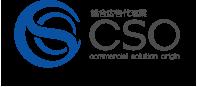 シーエスアセットホール株式会社|CSO